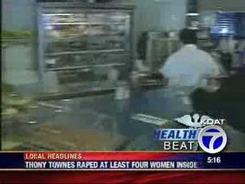Healthbeat - Trans Fat in your Diet