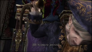 Resident Evil 4 Ps4 Pro Modo Profesional Español