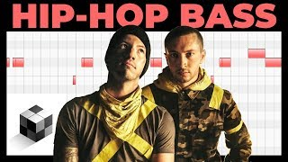 """Ultimate Groove Hack - Music Theory from Twenty One Pilots """"Trench"""""""
