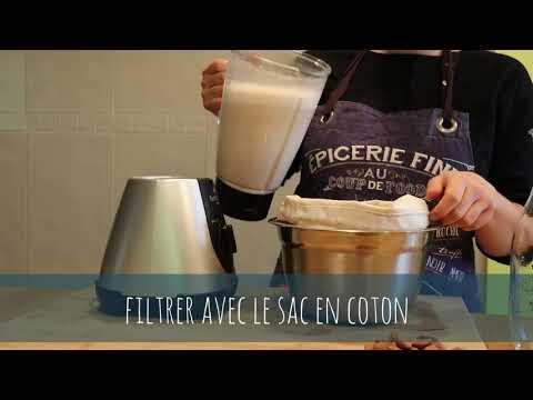 recette-de-lait-d'amande-maison