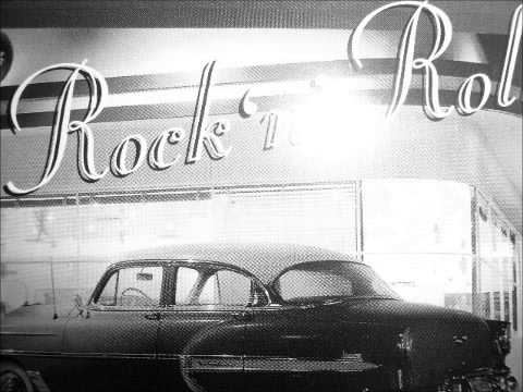Rocket 88 - Jackie Brenston With His Delta Cats