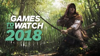 Kingdom Come: Deliverance: 13 Minutes of Combat, Speech, and Stealth - IGN First