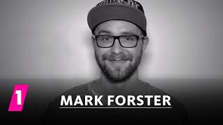 Mark Forster im 1LIVE Fragenhagel | 1LIVE