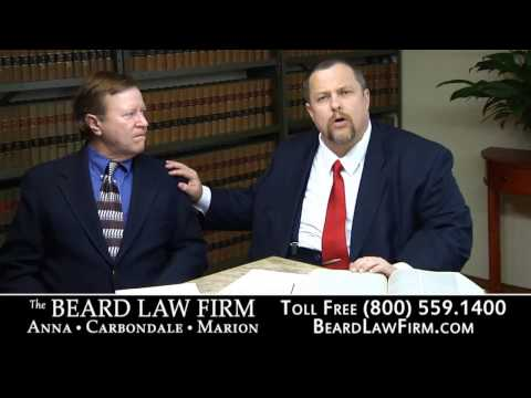 Beard Law Firm - Brian Harvey - Anna 2-27-15