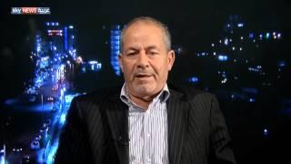 أبو غوش: واشنطن ستلزم إسرائيل بالتهدئة