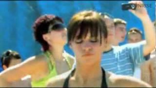 Marc Van Linden - I Like It (Tony Beatz Remix)