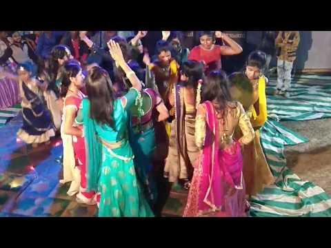 Super Hit Dance Makaiya Me Raja Ji - मकईया में राजा जी Dj Mukesh Turkbad Jharkhand