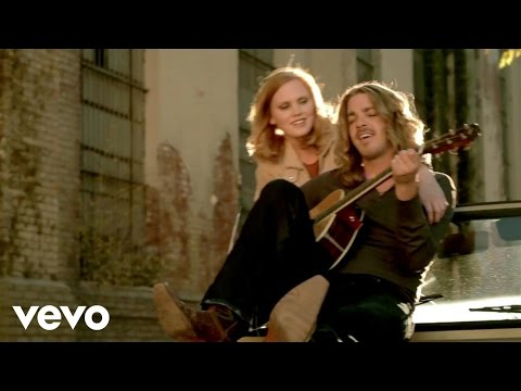 Bucky Covington – I Wanna Be That Feeling #CountryMusic #CountryVideos #CountryLyrics https://www.countrymusicvideosonline.com/bucky-covington-i-wanna-be-that-feeling/ | country music videos and song lyrics  https://www.countrymusicvideosonline.com