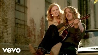 Bucky Covington – I Wanna Be That Feeling Video Thumbnail