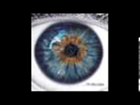 Pontocom - Os Olhos Falam 2003