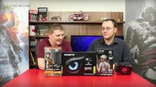 Nvidia Maxwell ile 50.000 TL Tasarruf