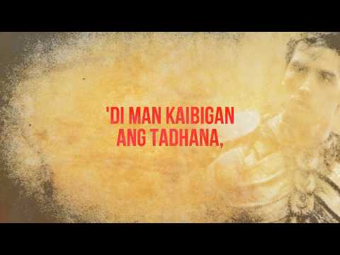 Mahiwagang Puso - Encantadia Tribute