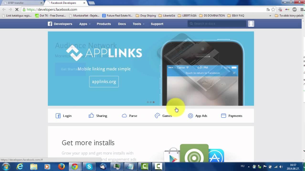 Top 10 ingyenes társkereső alkalmazás iPhone-hoz