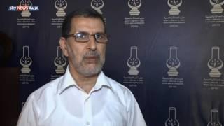حظر السياسة في المساجد بالمغرب