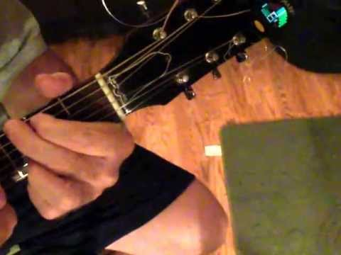 The Connells 74 75 How To Tune And Play Youtube