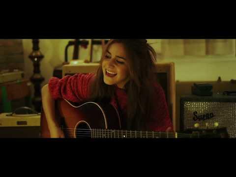 Marta Soto - Por si regresas - (Versión acústica)