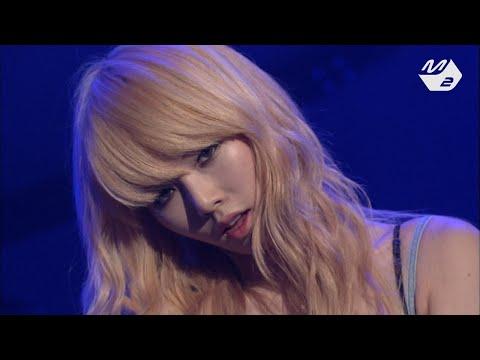 STAR ZOOM IN 현아HyunAChange 170829 EP65