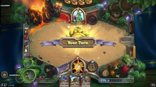Hearthstone 4 20 2017 8 45 44 PM Watch as I get my azz kicked learning hearthstone!