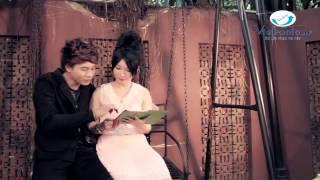 [HD] - Nhìn Em Lần Cuối - Yuki Huy Nam