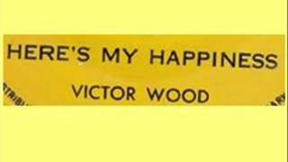 Victor Wood - Here