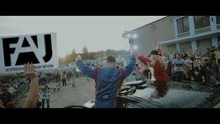 "Rally ""Severin"" / Ралли ""Северин"""
