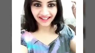 Best Tamil beauti girls comedy Dubsmash Collection