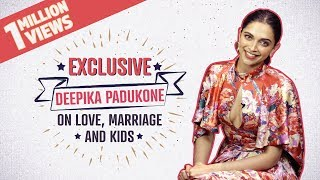 deepika-padukone-reveals-all-about-life-with-ranveer-singh-after-marriage-deepveer-pinkvilla