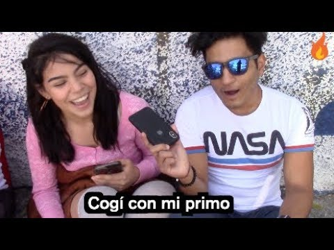 Islas Vlogs