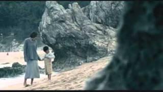 조성모(Jo Sung Mo) - Never