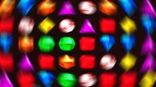 RETURN OF THE TWIST   Bejeweled Twist #4