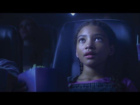 Love Letter | Cineplex