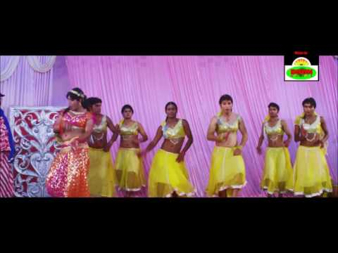 'Belaauj Be Bakhiya' Full Video Song HD | Dulara Bhojpuri Movie | Pradeep Pandey 'Chintu'