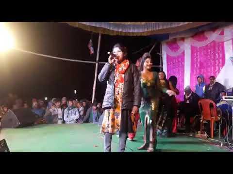 Badal pal night video