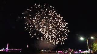 ♡여수 불꽃축제♡