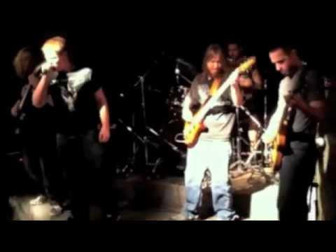 carneia - adgcea - dekcuf 10/03/2012