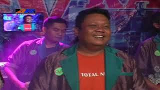 Rangkul Nyingkur DEDE NURFA GAVRA MUSIC LIVE PAKIJANGAN BREBES 2018.mp3
