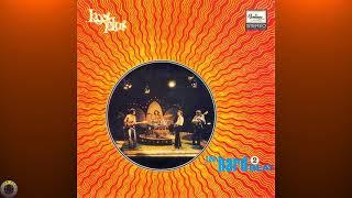 Download Koes Plus In Hard Beat Vol 2 Original Vinyl