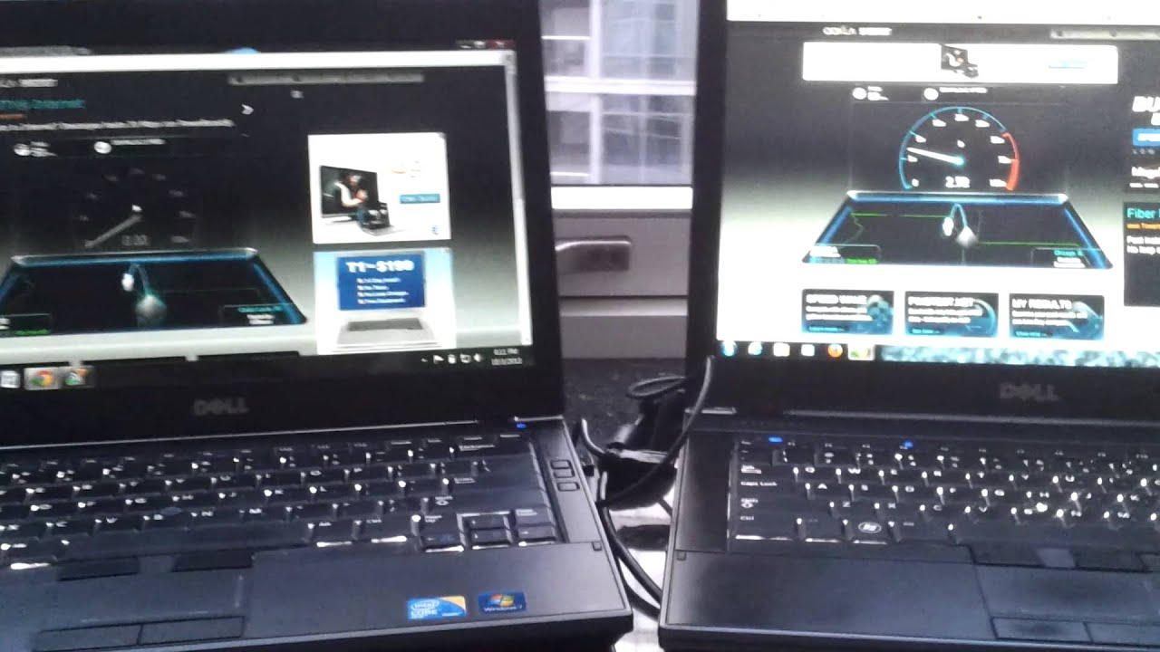 DOWNLOAD DRIVER: ASUS N53JQ NOTEBOOK 6250 WIMAX