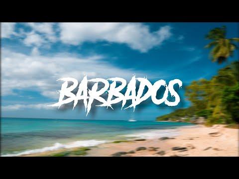 ★ Barbados 2020   GoPro 7 ★