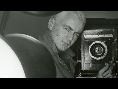 The daring photography of George Platt Lynes