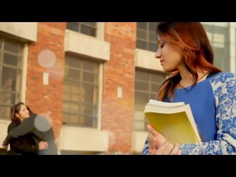 Latest Punjabi Songs 2017 | Heer Ranjha | AAR B | New Punjabi Songs 2017 | 22G Productions