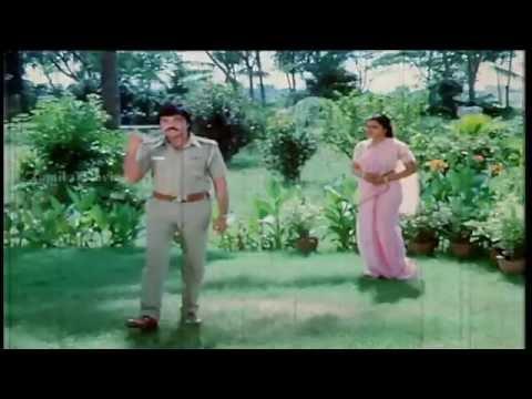 Thambathyam Full Movie Part 4