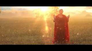 http://www.discoclipy.com/kasia-lesing-zamienie-w-perly-video ...
