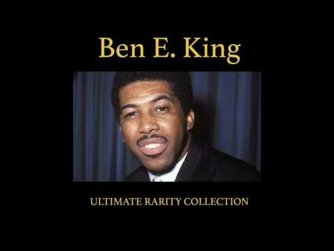 Ben E. King,  The Drifters - Stand by Me