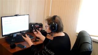 Налаштування NOLO VR