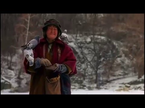 Home Alone 2 - Turtle Doves Gift from Kevin