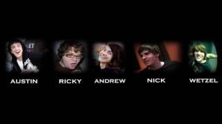 Attack Attack! - On The Porch *LYRICS*