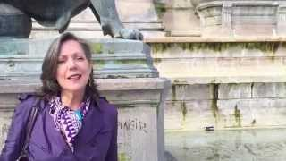 Angels of Paris - Notre Dame, Episode 2
