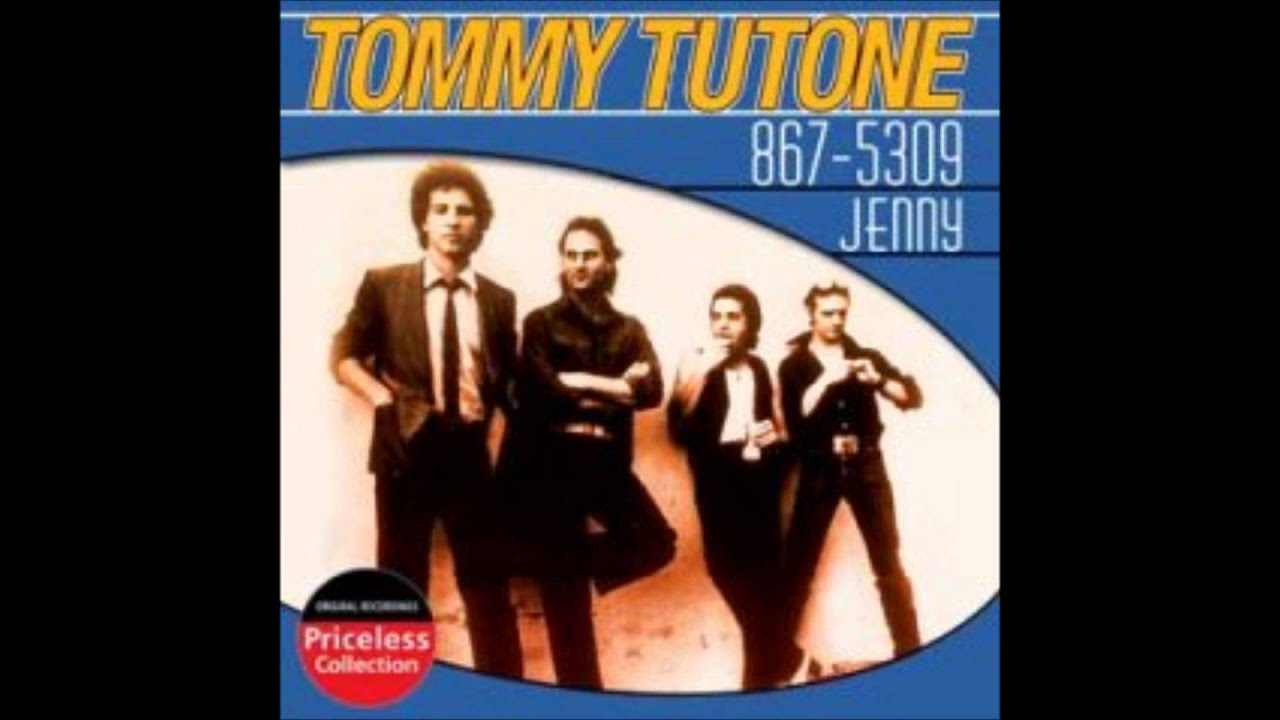 tommy-tutone-867-5309-partyhardnationalist