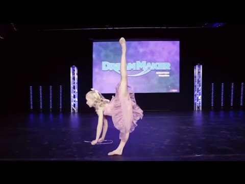 lilliana's-solo-(mommy-dearest)-|-dance-moms-|-season-8,-episode-2